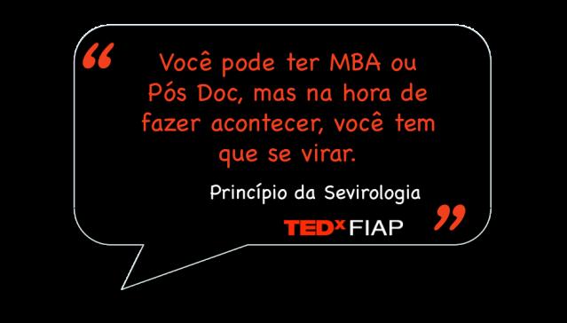 20111124 - TedxFiap Reinaldo Pamponet