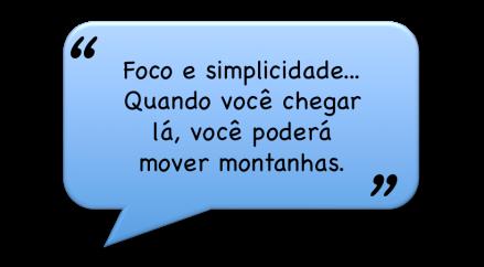 20111129 - Steve Jobs