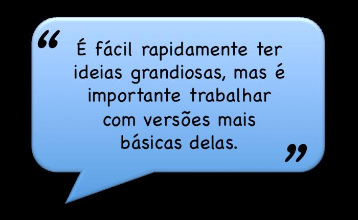 Citação – ManuelRosso