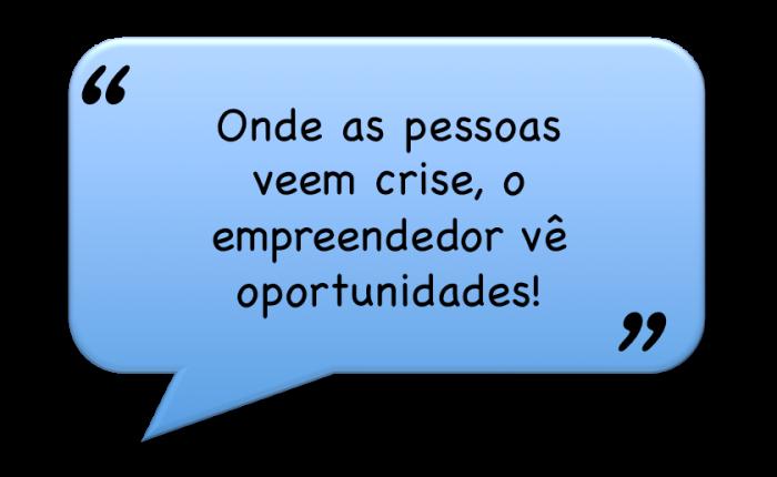 Citação – MarceloToledo