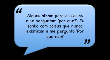 20120409 - George Shaw