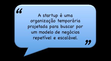 Steve Blank - Startup