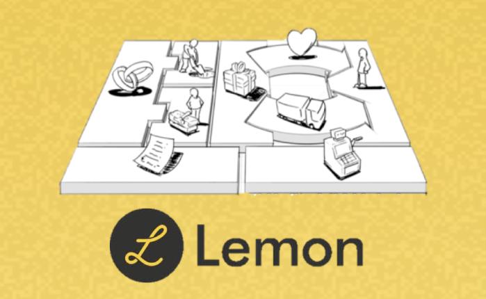Modelo de Negócios –Lemon