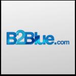 B2Blue - Startup brasil modelo de negócios canvas resíduos sólidos Mayura empreendedorismo