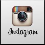 Instagram - Modelo de negócios Startup facebook fotos