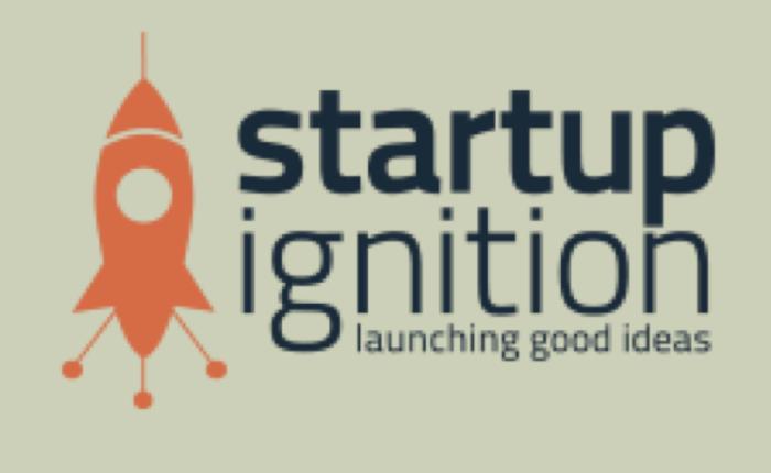 Lance sua Ideia com o StartupIgnition