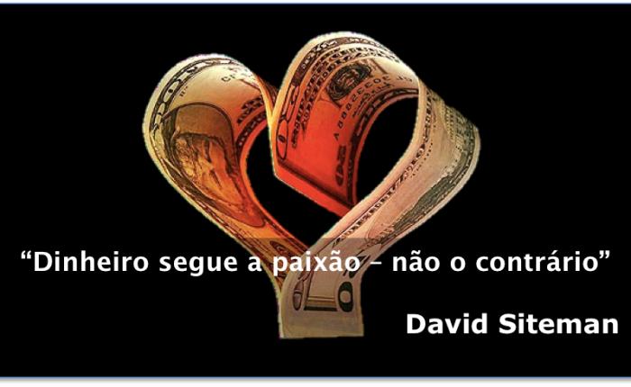 Citação – DavidSiteman