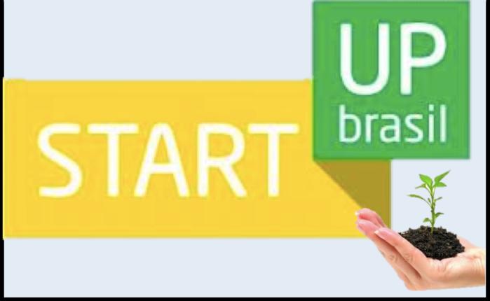 Analisando o programa StartupBrasil