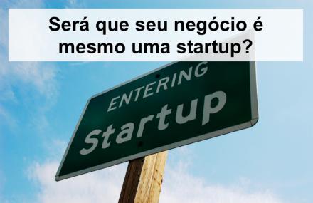 startup, empreendedorismo, empreendedor, negócios, modelo de negócios, steve blank, canvas,
