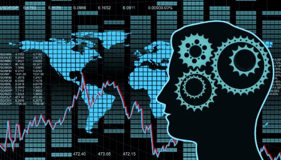O que o Big Data tem em comum com sistemasERP?