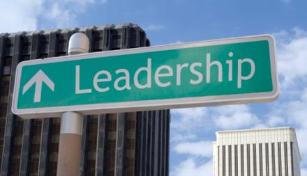 liderança coaching e empreendedorismo