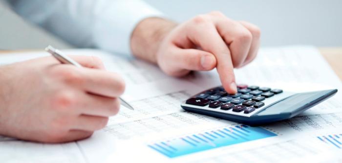 O que faz um contador e como ele pode ajudar suastartup